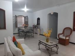 Cód.320 Casa de 2 pavimentos - Comercial / Residencial - Terra firme