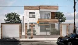 Apartamento à venda com 3 dormitórios em Santa amélia, Belo horizonte cod:17451