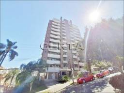 Apartamento para alugar com 2 dormitórios em Petrópolis, Porto alegre cod:L02648