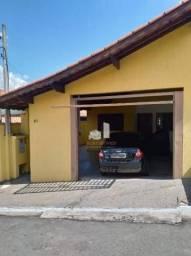 Casa com 2 dormitórios para alugar, 70 m² por R$ 1.500,00/mês - Altos de Jordanésia (Jorda