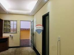 Casa com 2 quartos para alugar, 80 m² por R$ 1.900/mês - Vila Isabel - Rio de Janeiro/RJ