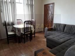 Apartamento a venda em Vaz Lobo