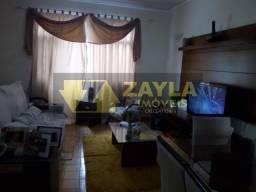 Apartamento tipo casa a venda em Vista Alegre