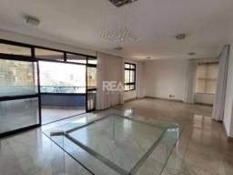 Apartamento para aluguel, 5 quartos, 4 vagas, Serra - Belo Horizonte/MG
