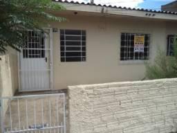 Casa para alugar com 2 dormitórios em Niteroi, Canoas cod:40-L