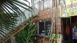 Casa à venda com 5 dormitórios em Mathias velho, Canoas cod:2322-V