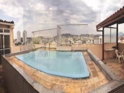 Cobertura a venda na Vila da Penha