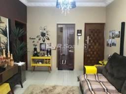 Apartamento à venda com 2 dormitórios em Tijuca, Rio de janeiro cod:JCAP20683