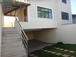 Casa à venda, 3 quartos, 6 vagas, Santa Lúcia - Belo Horizonte/MG