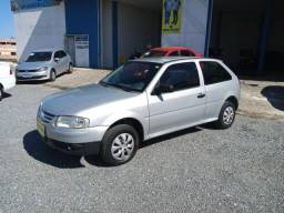 GOL 2007/2008 1.0 MI 8V FLEX 2P MANUAL G.IV