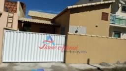 Casa a venda em Unamar, 1 quarto, lado praia