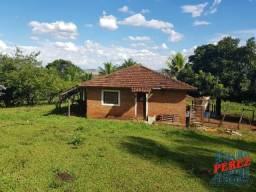 Chácara à venda em Vale do tibagi, Londrina cod:13650.5197