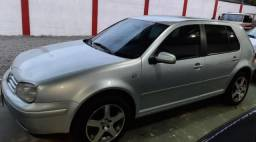 golf generation 2006  raridade 1.6