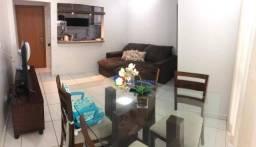 Apartamento com 2 dormitórios à venda, 54 m² por R$ 169.000 - Jardim América - Goiânia/GO