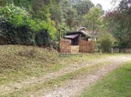 Terreno à venda, 2445 m² por R$ 340.000,00 - Vila Inglesa - Campos do Jordão/SP