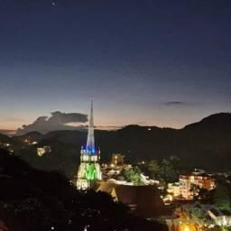 Apartamento à venda com 3 dormitórios em Centro, Petrópolis cod:2739