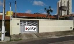 Casa com 3 dormitórios à venda, 130 m² por R 250.000,00 - Pitimbu - Natal/RN
