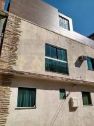 Casa a venda em Coelho Neto - Rio de Janeiro