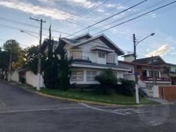 Sobrado com 5 dormitórios à venda, 279 m² por R$ 1.980.000,00 - Jardim das Colinas - São J