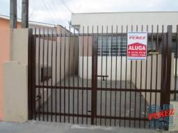 Casa para alugar com 2 dormitórios em Waldemar hauer, Londrina cod:00444.002