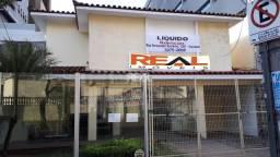 Apartamento para aluguel, 5 quartos, 15 vagas, Lourdes - Belo Horizonte/MG