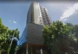 Apartamento para aluguel, 4 quartos, 3 vagas, Funcionários - Belo Horizonte/MG
