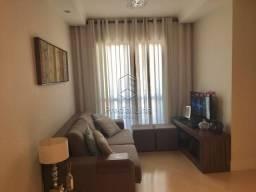 Apartamento à venda com 2 dormitórios em Vila prudente, São paulo cod:7848