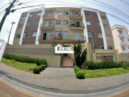 Apartamento para alugar com 2 dormitórios em Neves, Ponta grossa cod:02950.7854