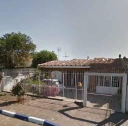 Casa à venda com 5 dormitórios em Vista alegre, Cachoeirinha cod:2138-V