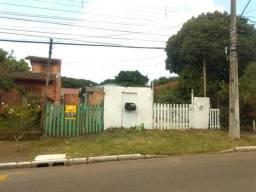 Título do anúncio: Casa para alugar com 2 dormitórios em Estancia velha, Canoas cod:88-L