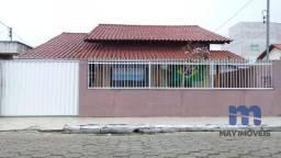 Casa com 3 dormitórios à venda, 135 m² por R$ 455.000,00 - Cordeiros - Itajaí/SC