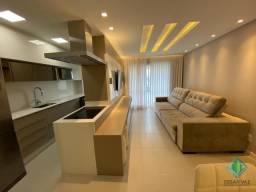 Apartamento à venda com 2 dormitórios em Novo estreito, Florianópolis cod:105678