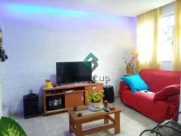 Casa de vila à venda com 3 dormitórios em Cachambi, Rio de janeiro cod:C70303