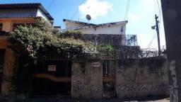 Casa para aluguel, 7 quartos, 1 vaga, Prado - Belo Horizonte/MG
