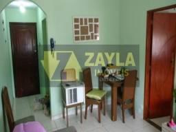 Apartamento a venda em Irajá, Rio de Janeiro