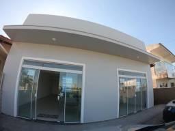 Escritório para alugar em Vendaval, Biguaçu cod:3050