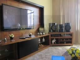 Apartamento a venda em Vista Alegre - Rio de Janeiro