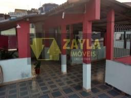 Apartamento tipo casa a venda na Vila da Penha