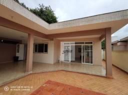 Casa à venda com 4 dormitórios em Costazul, Rio das ostras cod:CA1201