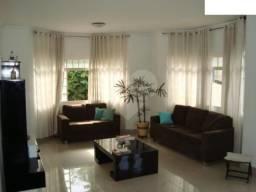 Casa de vila à venda com 4 dormitórios em Vila pedro moreira, Guarulhos cod:169-IM185817
