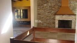 Casa à venda, 4 quartos, 4 vagas, Santa Lúcia - Belo Horizonte/MG