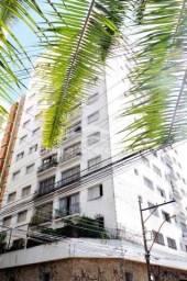 Apartamento à venda com 3 dormitórios em Centro, Campinas cod:AP012120