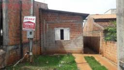 Casa à venda com 1 dormitórios em Sao paulo, Londrina cod:13650.6054