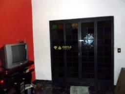 Casa a venda em Coelho Neto, Rio de Janeiro