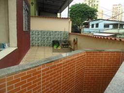 Casa a venda em Pavuna - Rio de Janeiro