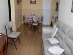 Apartamento a venda em Olaria
