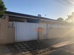 Casa com 4 dormitórios à venda por R$ 415.000,00 - São Judas - Itajaí/SC