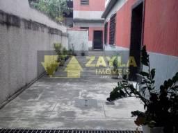 Apartamento a venda em Braz de Pina