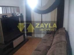 Apartamento com 3 quartos em Irajá