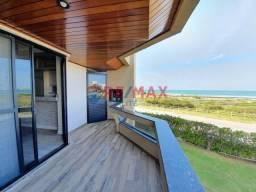 Apartamento à venda com 3 dormitórios cod:AP001695